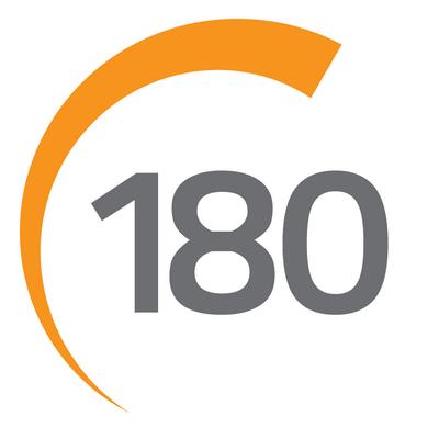 180Fusion - SEO Affiliate Programs