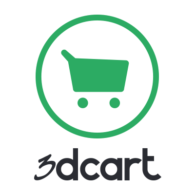 3dCart.com - Shopping Cart Affiliate Programs