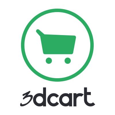 3dCart.com - Shopping Cart Affiliate Programs