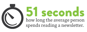 51 seconds