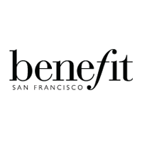 Benefit Cosmetics Affiliate Program