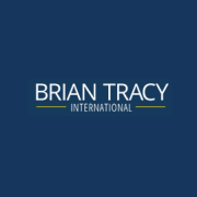 Brian Tracy International - Time Management Affiliate Programs