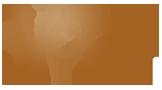 BrilliantYoga - Yoga Affiliate Programs