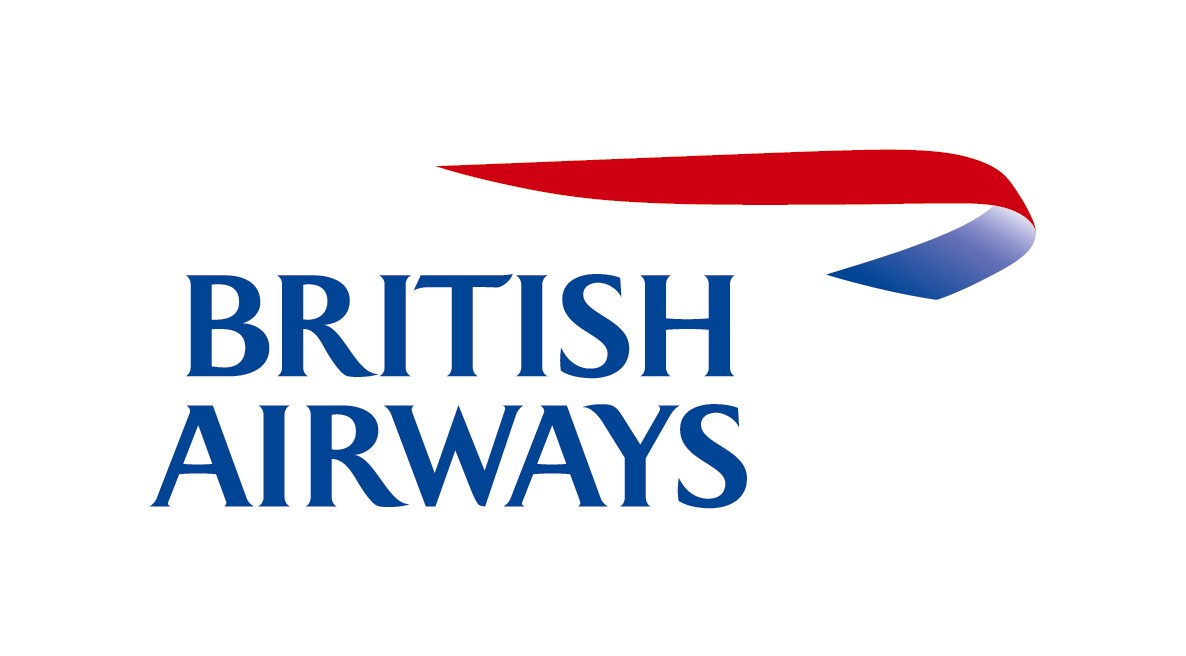 British Airways - Airline Affiliate Programs
