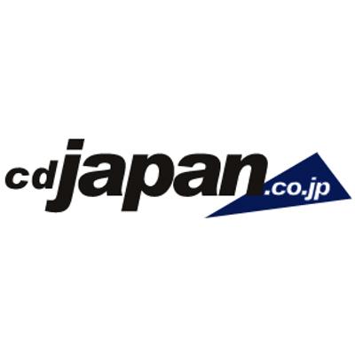 CDJapan.com - Anime Affiliate Program