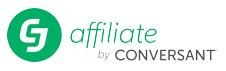 CJ Affiliate by Conversant