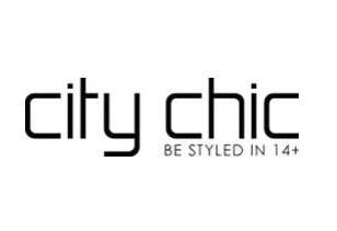 City Chic - Plus Size Clothing Affiliate Programs