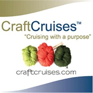 CraftCruises.com