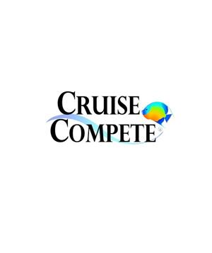 CruiseCompete