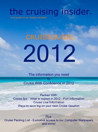Cruiseguide