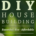 DIY House Building