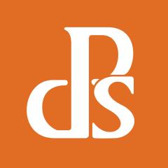 Digital Photography School - Photography Affiliate Programs