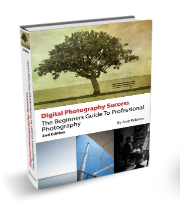 Digital Photography Success - Photography Affiliate Programs