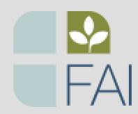 FairhavenHealth.com Logo