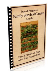 FamilySurvivalGarden.com - Gardening Affiliate Programs