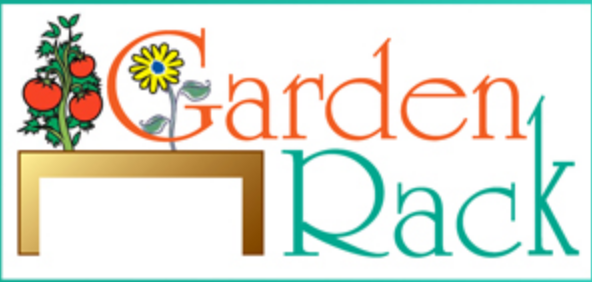 Garden-Rack.com - Gardening Affiliate Program