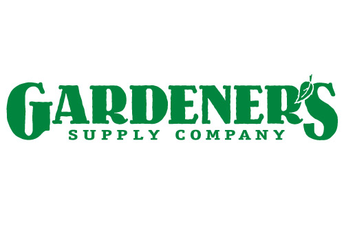 Gardeners Supply Company - Gardening Affiliate Programs