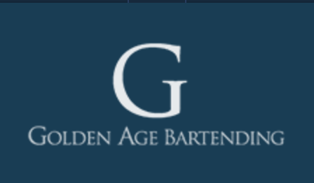 Golden Age Bartending - Bartending Affiliate Programs