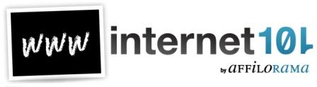Internet 101