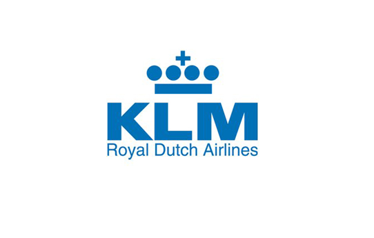 KLM Royal Dutch Airlines - Airline Affiliate Program