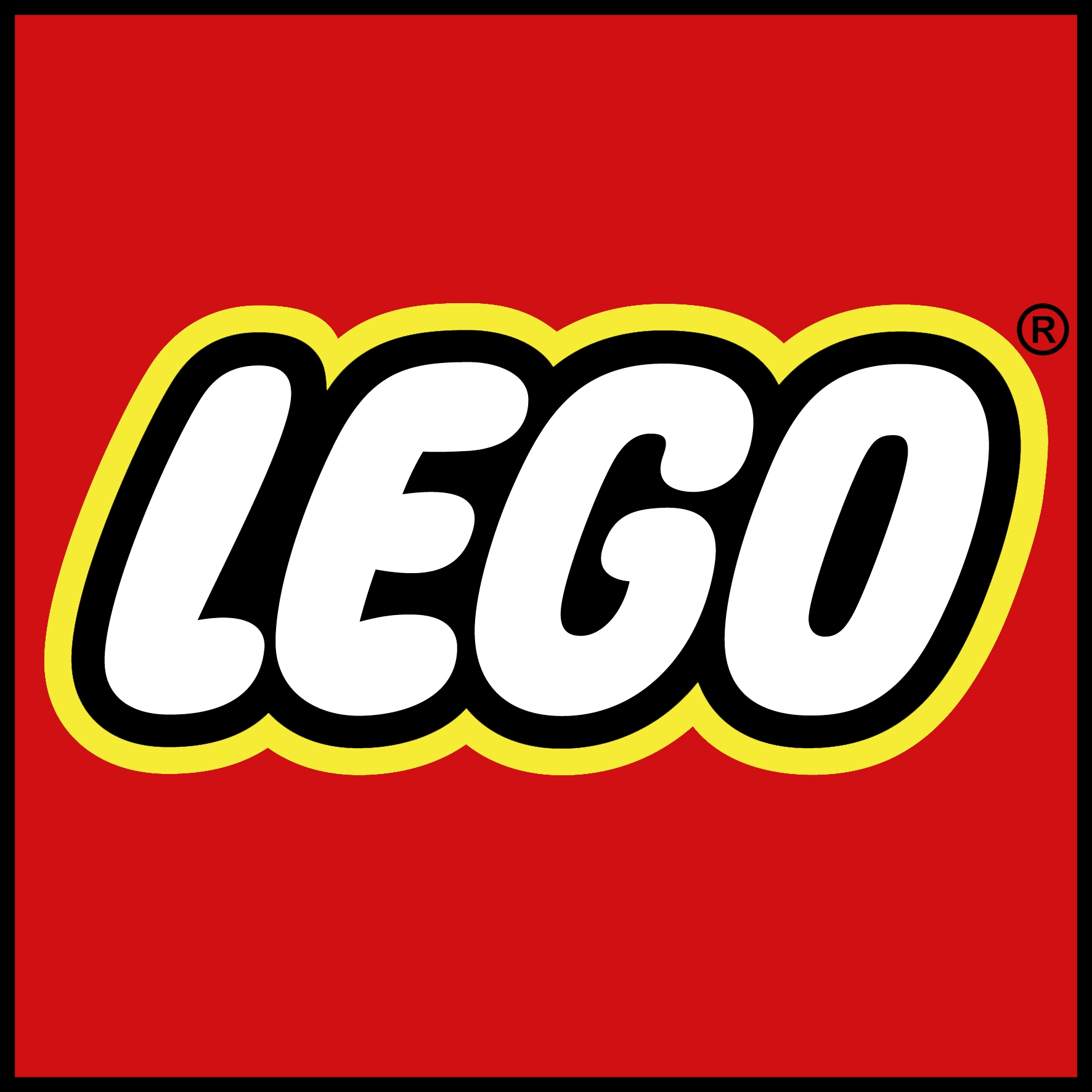 Lego.com- Toy Affiliate Programs