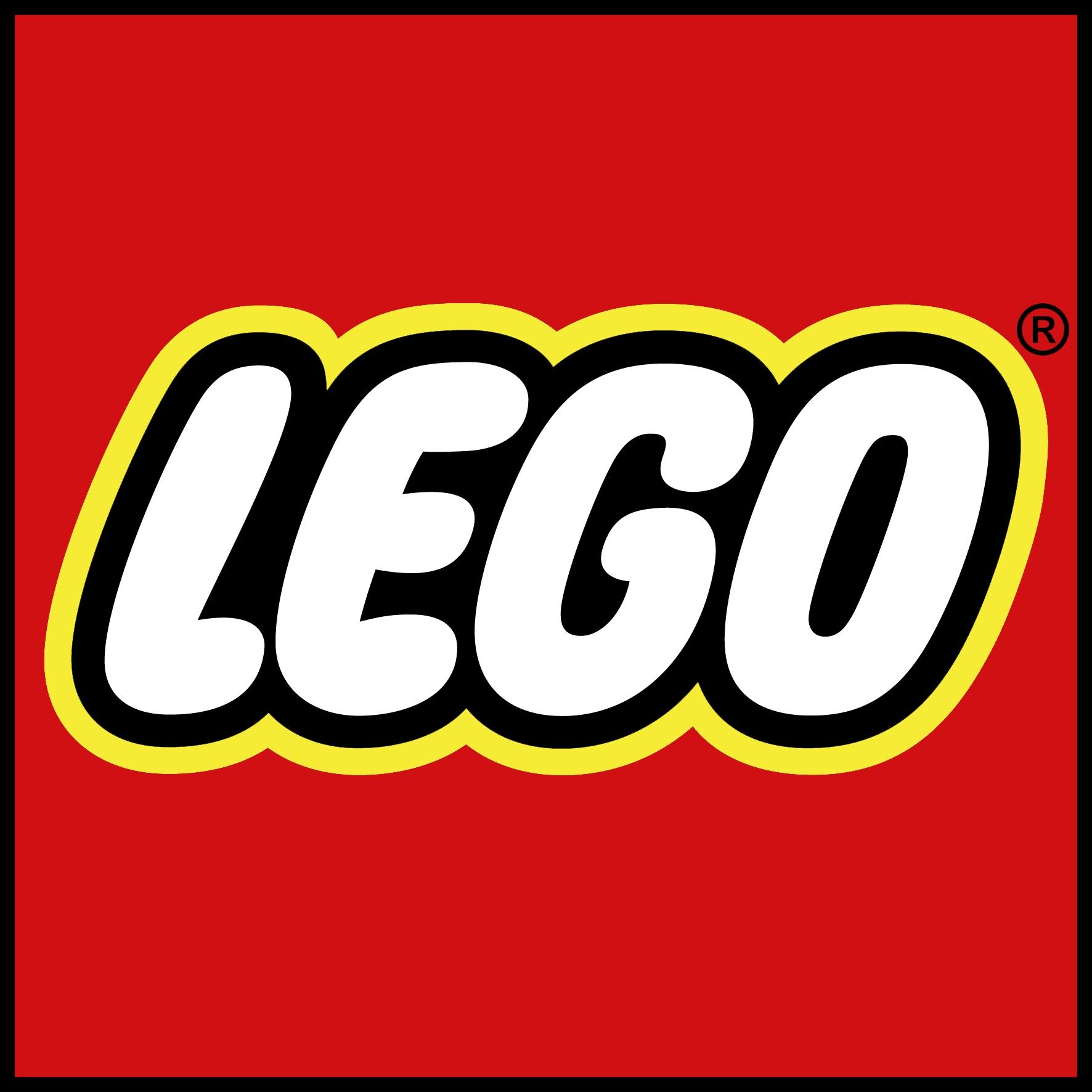 Lego.com- Toy Affiliate Programs