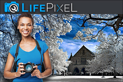 LifePixel - Photography Affiliate Programs