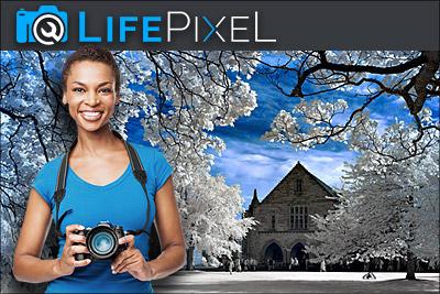 LifePixel - Photography Affiliate Programs