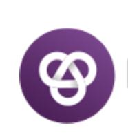 LiveyogaLife - Yoga Affiliate Program