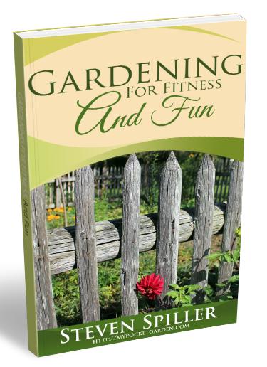 MyPocketGarden.com - Gardening Affiliate Programs
