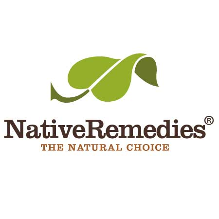 Native Remedies icon