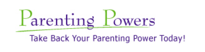 Parenting Powers - Parenting Affiliate Programs