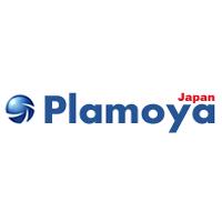 Plamoya - Anime Affiliate Programs