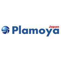 Plamoya - Anime Affiliate Programs