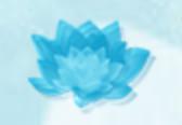 Pure Reiki HEaling Mastery - Reiki Affiliate Programs