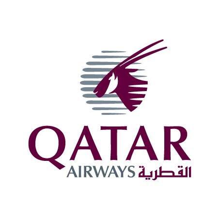 Qatar Airways - Airline Affiliate Programs