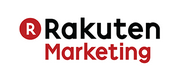 Rakuten LinkShare Marketing