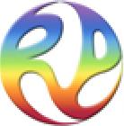 Reiki Portal - Reiki Affiliate Programs