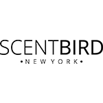 Scentbird - Makeup Affiliate Programs