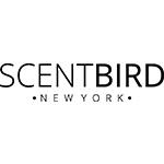 Scentbird - Makeup Affiliate Programs