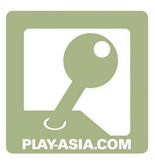 Play-Asia.com - Anime Affiliate Programs