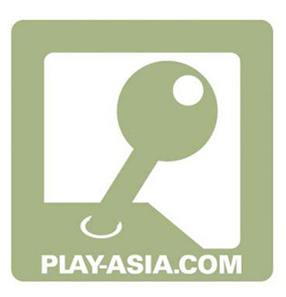 Play-Asia.com - Anime Affiliate Programs