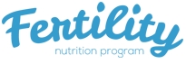 Fertility Nutrition Program