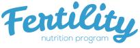 Fertility Nutrition Program