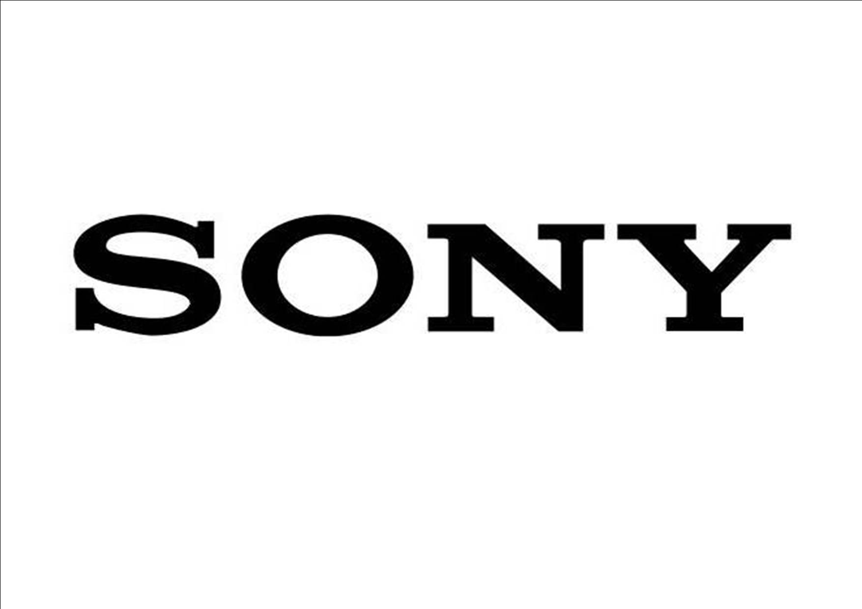 Sony - Photography Affiliate Programs