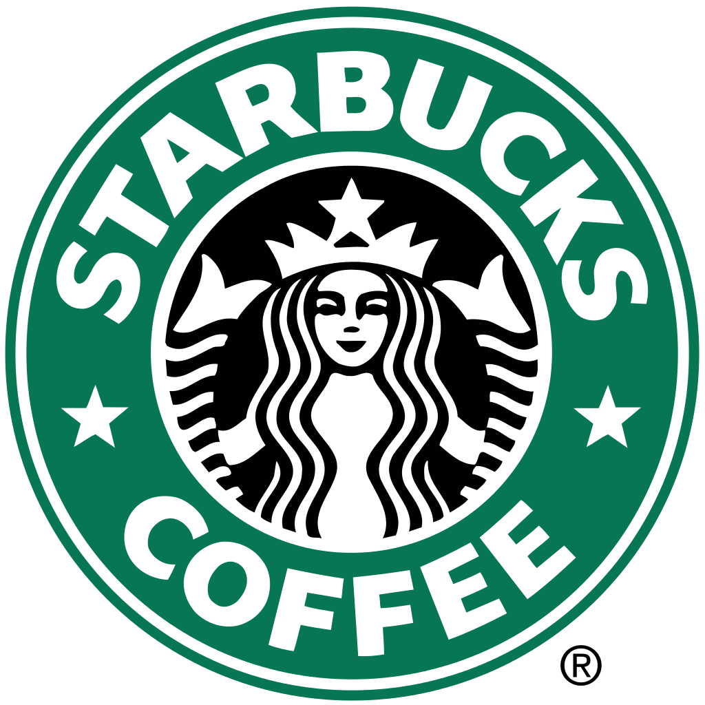 Starbucks - Coffee Affiliate Program