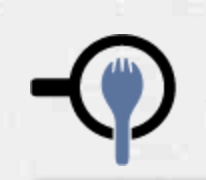 SurvivalFood.com - Food Crisis Affiliate Program