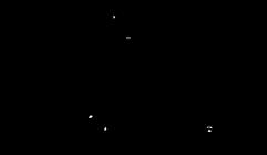 ZenCruise.com