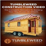 Tumbleweed Tiny House Company - Tiny House Affiliate Programs