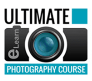 UltimatePhotographyCourse.com - Photography Affiliate Programs